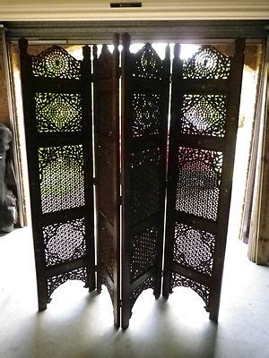 images  ornate victorian screens room diverders  pinterest room screen