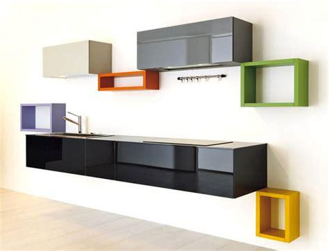 cuisine modulaire professionnelle la cuisine modulaire toute en couleur de lago