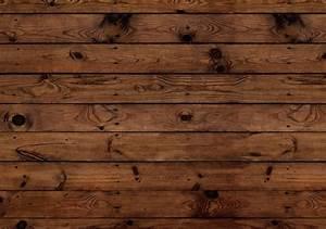 Wood Plank Wallpaper - WallpaperSafari