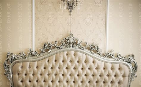 antique headboards for vintage headboard horizontal design 7485