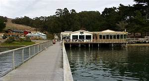 Oyster Bay Tide Chart Nick S Cove And Miller Boat Launch Marshall Ca