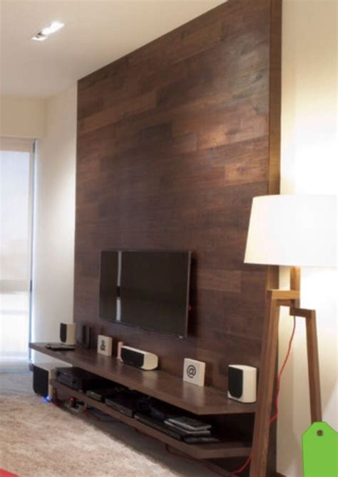 bathroom upgrade ideas 17 best ideas about wall mounted tv unit on tv