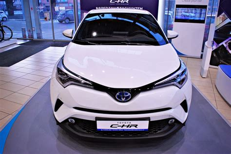 best toyota deals the best toyota dealerships car guide pro