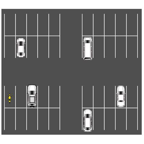 designer house plans parking garage plan