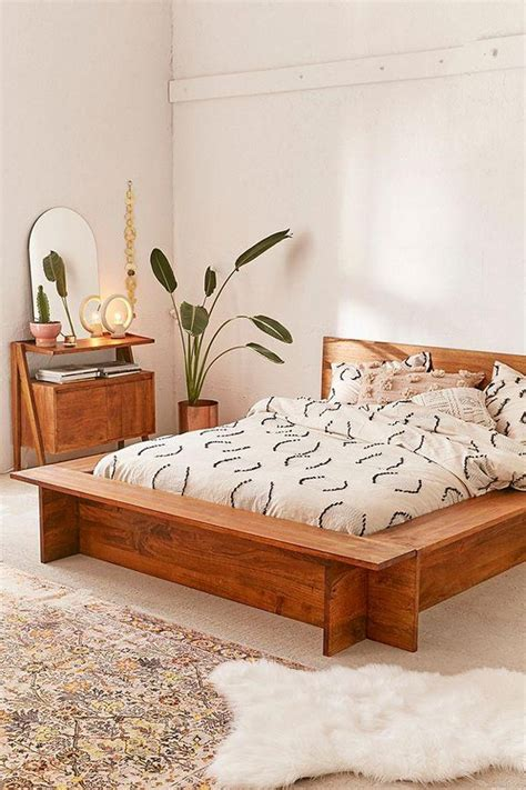 urban outfitters  furniture collection    boho