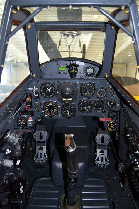 bf  cockpit  foofighter  deviantart