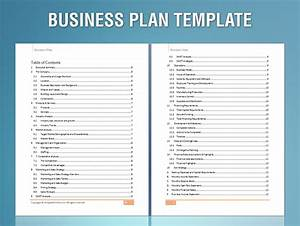 startup budget template shatterlioninfo With internet startup business plan template
