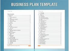 Write A Business Plan Template Image collections wedding