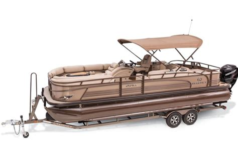 Boat Accessories Phoenix Az by Boat Rental Phoenix Onsite Atv Rentals Phoenix Arizona