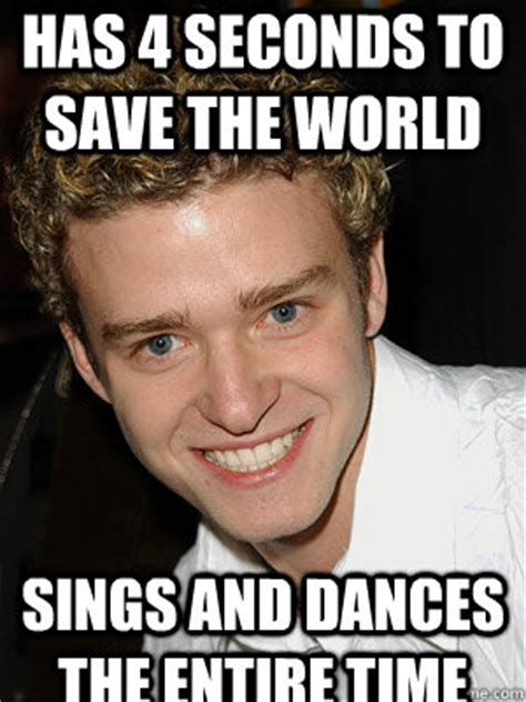 Justin Timberlake May Meme - justin timberlake its gonna be may memes quickmeme