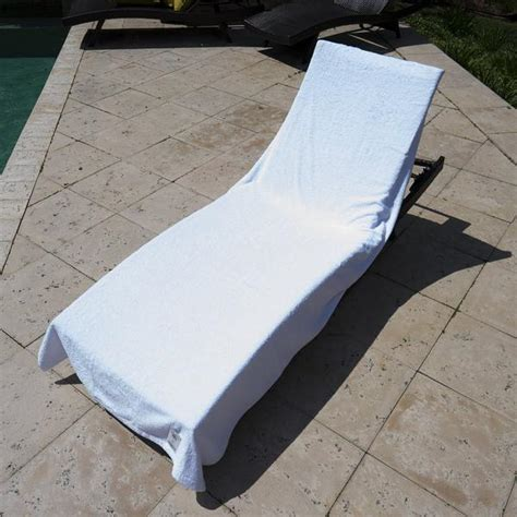 grand resort patio furniture covers winter park towel co resort terry lounge chair towel