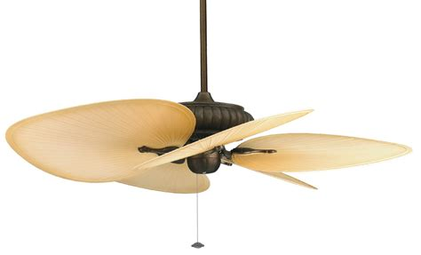 Inspirational Cheap Ceiling Fans With Lights For Led