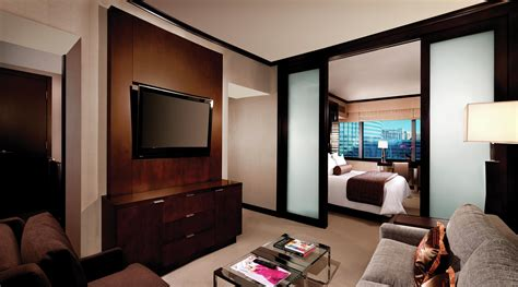 apartment luxury vdara penthouse for best living