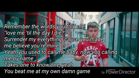 Youngbloodlyrics Cover By The Boyband Roadtriptv Youtube