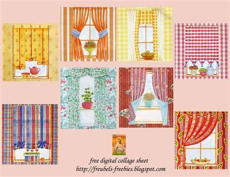 linoleum kitchen floors 1000 images about dolls house printables doors windows 3817
