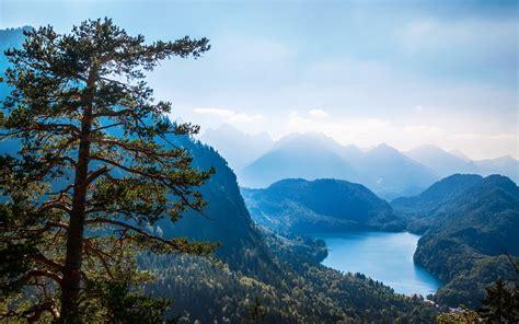 naturparks garten europa