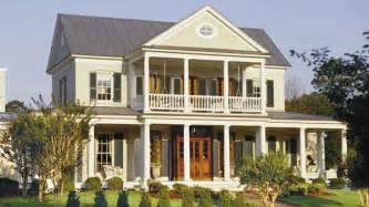 southern living floor plans newberry park allison ramsey architects inc southern living house plans