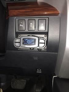 Brake Controller  Brake Controller Jpg