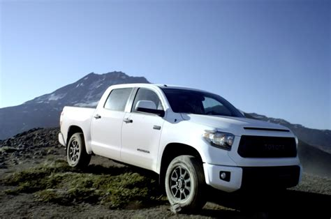 2015 Toyota Tundra by 2015 Toyota Tundra Reviews And Rating Motor Trend
