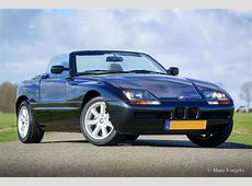 BMW Z1, 1989 Welcome to ClassiCarGarage