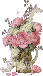Flower Vase Png by Look In The Nook Graphics And Images January 2011