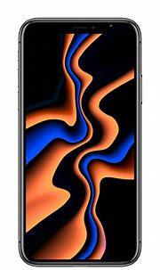 Phone & Tablet Wallpaper Designed By ©Hotspot4U en 2021 ...