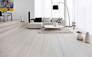 Best, Flooring, Options, For, Living, Room