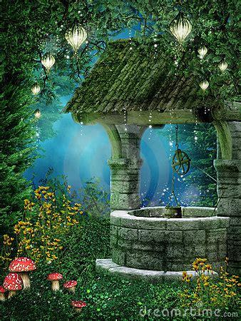 fantasy wishing  royalty  stock images image