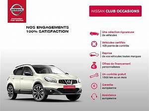 Concessionnaire Nissan 95 : neubauer distributeur nissan nanterre concessionnaire nissan nanterre auto occasion nanterre ~ Gottalentnigeria.com Avis de Voitures