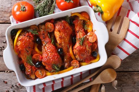 how to par boil chicken how to parboil chicken and make mouthwatering chicken dishes