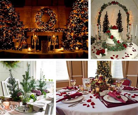 2014 2015 winter wedding inspiration wedding ideas happyinvitation com invitation