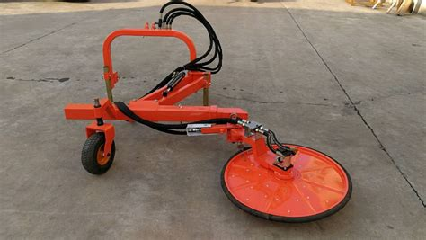 tractor  point hitch hydraulic strimmer mower  boundary fencing ts buy flail mowers
