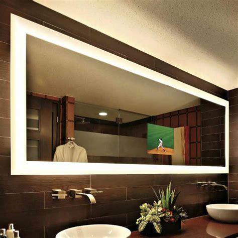 Badezimmer Dekorationsideen by Dekorationsideen F 252 R Ihr Badezimmer Wohn Designtrend