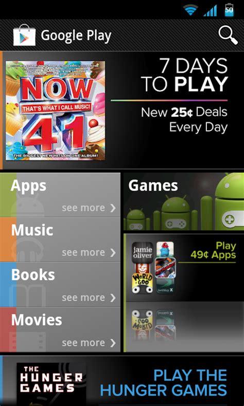 play store windows 8 1 apk free applications