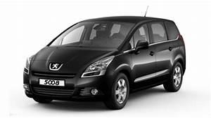 Offre Peugeot 5008 : peugeot 5008 neuve pas ch re achat 5008 en promo ~ Medecine-chirurgie-esthetiques.com Avis de Voitures
