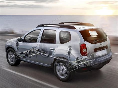 renault duster 4x4 2015 renault duster luxe 4x4 2015