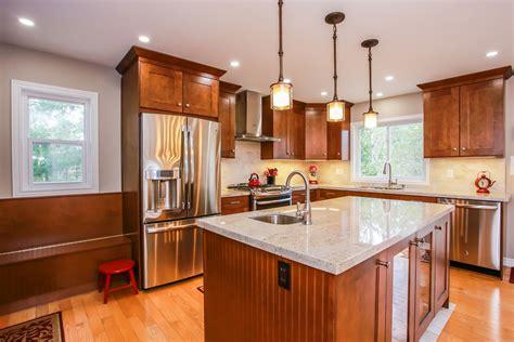 modern country kitchen ideas modern country kitchen interior designs ideas 7600