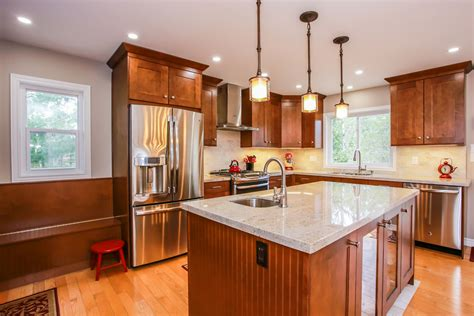 modern country kitchen images modern country kitchen interior designs ideas 7601