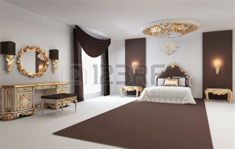 schlafzimmer ideen barock schlafzimmer barock