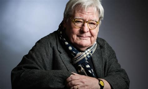 British Film Institute omaggia Alan Parker | FareFilm.it