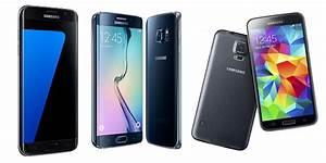 Samsung Galaxy S8 Edge Ohne Vertrag : galaxy s6 s7 co samsung handys g nstig kaufen ohne ~ Jslefanu.com Haus und Dekorationen