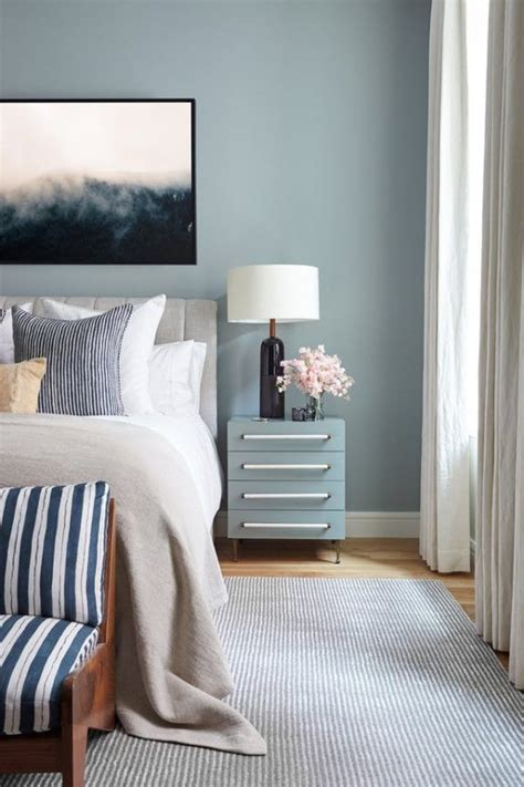 beautiful  relaxing paint colors  master bedrooms