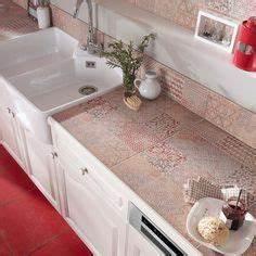 Meuble salle de bains pas cher 30 projets diy brocante for La couleur taupe se marie avec quelle couleur 7 idees couleurs pour sa cuisine inspiration cuisine