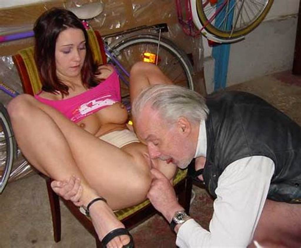 #Grandpa #Fucking #A #Little #Teen #Girls