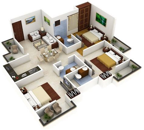Best 3d Home Plan 30 Apk Download  Android Lifestyle Apps