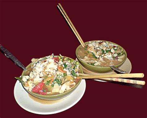 ladakh cuisine cuisines of ladakh