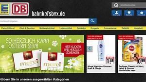 Lebensmittel Online Bestellen : stuttgart online bestellen am bahnhof abholen ~ Frokenaadalensverden.com Haus und Dekorationen
