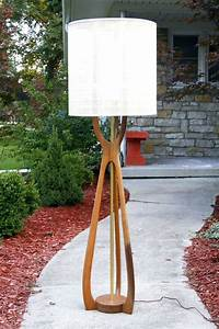 1000 Images About Mid Century Modern Ebay On Pinterest