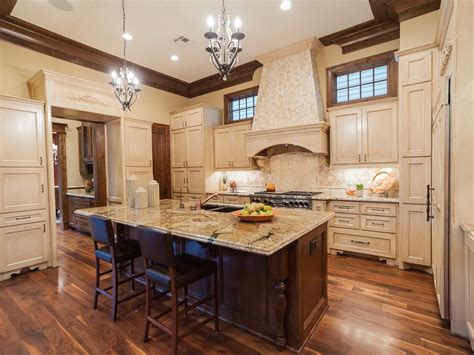 free standing islands for kitchens briliant kitchen design with white kitchen cabinet and