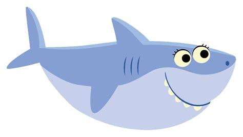 awesome  printable baby shark pinkfong